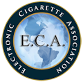 eletronic cigarette association
