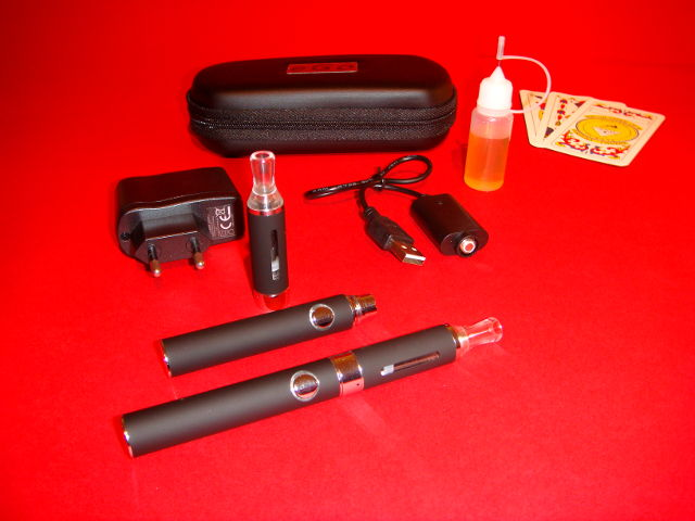 ego-mt3 crna cigareta kit