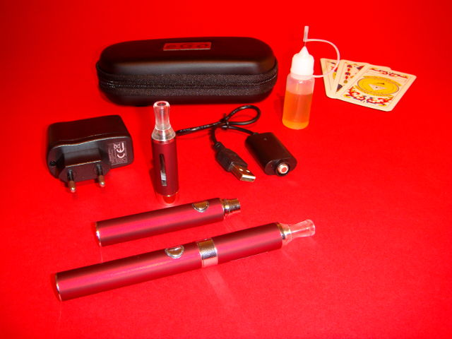 ego-mt3 crvena cigareta kit